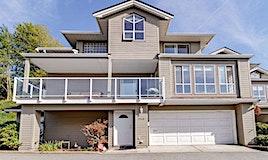1110 Bennet Drive, Port Coquitlam, BC, V3C 6H2