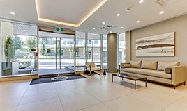 801-8238 Lord Street, Vancouver, BC, V6P 0G7