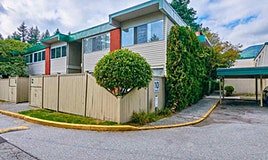 718 Westview Crescent, North Vancouver, BC, V7N 3X8