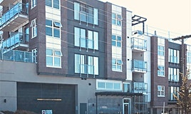 512-388 Kootenay Street, Vancouver, BC, V5K 0C5