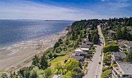 14391 Marine Drive, Surrey, BC, V4B 1B2