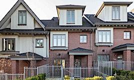 7497 Granville Street, Vancouver, BC, V6P 0H2