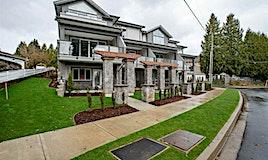 4-32955 Mill Lake Road, Abbotsford, BC, V2S 2A2