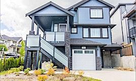 3391 Derbyshire Avenue, Coquitlam, BC, V3E 0G3