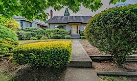 2336 W 19th Avenue, Vancouver, BC, V6L 1C6
