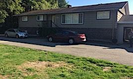 18646 88 Avenue, Surrey, BC, V4N 5T1