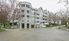 101-5900 Dover Crescent, Richmond, BC, V7C 5R4