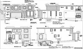 16058 8a Avenue, Surrey, BC, V4A 7B8