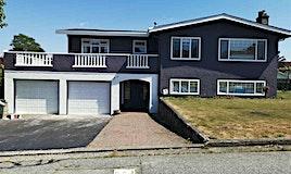 1346 Crestlawn Drive, Burnaby, BC, V5B 3K1