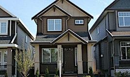 14850 72 Avenue, Surrey, BC, V3S 2G1