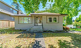 1722 W 68th Avenue, Vancouver, BC, V6P 2V8