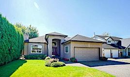 20364 92a Avenue, Langley, BC, V1M 2L8