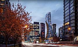 3902-1550 Alberni Street, Vancouver, BC, V6G 1A5
