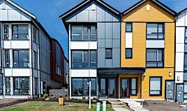 105-3423 Roxton Avenue, Coquitlam, BC, V3B 0G7