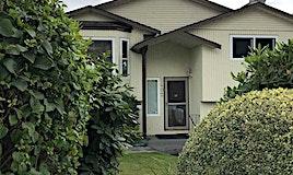 1402 Gabriola Drive, Coquitlam, BC, V3E 2B8