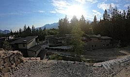 SL 18 Legacy Ridge, Squamish, BC, V8B 0A9
