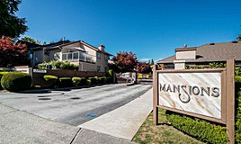 116-14861 98 Avenue, Surrey, BC, V3R 9Z8