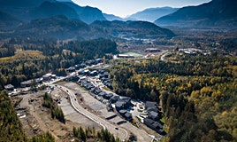 SL 20 Legacy Ridge, Squamish, BC, V8B 0A9