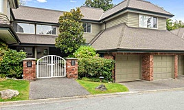 3911 Creekside Place, Burnaby, BC, V5G 4R2