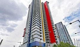 509-602 Citadel Parade, Vancouver, BC, V6B 1X2