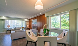 2696 E 52nd Avenue, Vancouver, BC, V5S 1S7