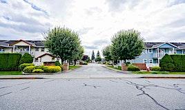 59-20554 118 Avenue, Maple Ridge, BC, V2X 0S1