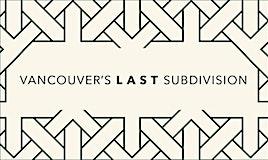 3823 W 51st Avenue, Vancouver, BC, V6N 0E4