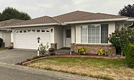 25-46485 Airport Road, Chilliwack, BC, V2P 7Y1