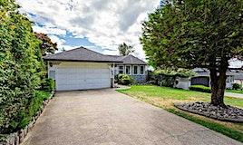 35760 Timberlane Drive, Abbotsford, BC, V3G 1G3