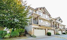 4-14453 72 Avenue, Surrey, BC, V3S 2E6