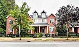 13957 64 Avenue, Surrey, BC, V3W 1Y7