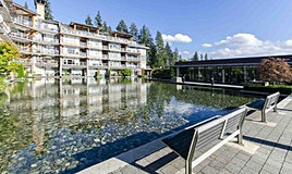 402-3606 Aldercrest Drive, North Vancouver, BC, V7G 0A3