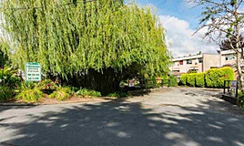 34-27125 31a Avenue, Langley, BC, V4W 3H7