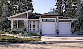 10037 Magnolia Place, Chilliwack, BC, V0X 1X1