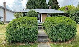 460 W 48th Avenue, Vancouver, BC, V5Y 2Z1