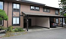 20-5840 Vedder Road, Chilliwack, BC, V2R 3G4
