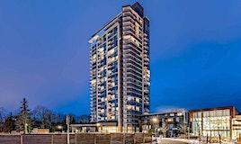 1408-680 Seylynn Crescent, North Vancouver, BC, V7J 0B5