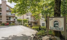 201-455 Bromley Street, Coquitlam, BC, V3K 6N7
