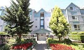 212-7465 Sandborne Avenue, Burnaby, BC, V3N 4W7