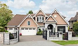 4651 Tilton Road, Richmond, BC, V7C 1K6