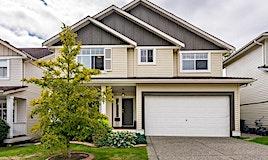 14932 59 Avenue, Surrey, BC, V3S 3W8