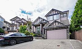 6173 145b Street, Surrey, BC, V3S 8K9