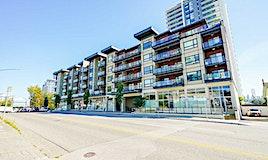 302-4468 Dawson Street, Burnaby, BC, V5C 0J9
