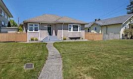 46187 Princess Avenue, Chilliwack, BC, V2P 2A8