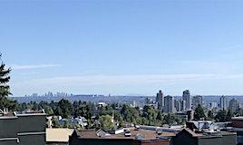 PH409-188 W 29th Street, North Vancouver, BC, V7N 0A2