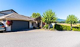 55-47470 Chartwell Drive, Chilliwack, BC, V2P 8A2
