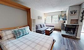 304 AB-2129 Lake Placid Road, Whistler, BC, V8E 0N4