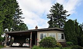 7139 Cardinal Court, Burnaby, BC, V5A 1Y6