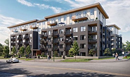 610-645 Como Lake Avenue, Coquitlam, BC