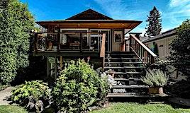 2491 Kilmarnock Crescent, North Vancouver, BC, V7J 2Z3
